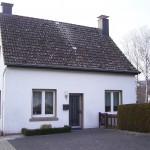 Ferienhaus Knappstein